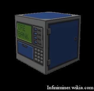 File:Infiniminer Block OreBank.png