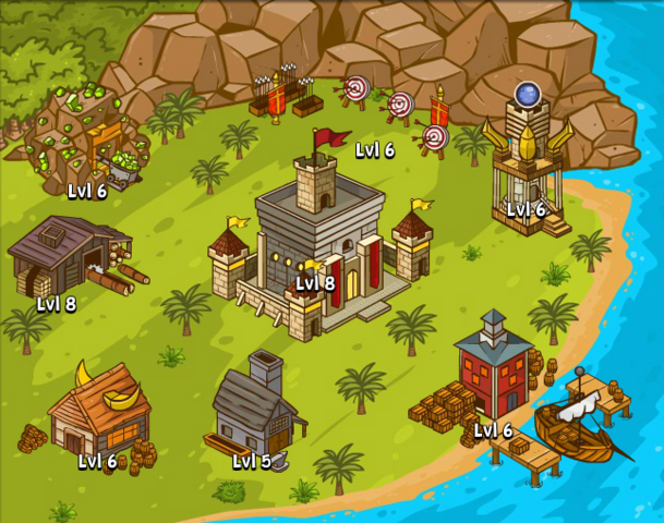 File:Town upgraded.png