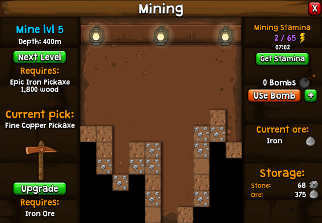 File:Mining screen.png