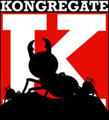 File:Kong.png