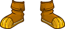 File:Gold Toe Boots.png