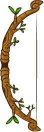 File:Treebow.png