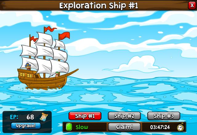 File:Screenshot explorations.png