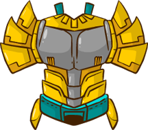 File:Commander Armor.png