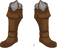 File:Leatherboots.png