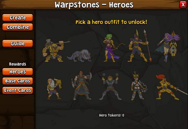 File:Warpstones heroes.png