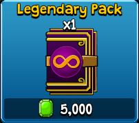 File:LegendaryPack.png