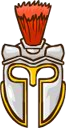 File:Knightshelm.png