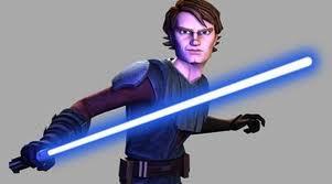 File:Anakin Skywakler.jpg