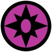 Pink Lantern Corps