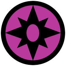 File:Pink Lantern Corps.jpg