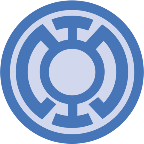 File:Blue Lantern Corps.png