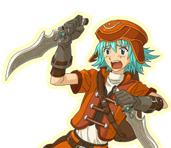 File:Kite-Sora LINK.jpg