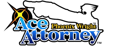File:AceAttorney-Logo.png