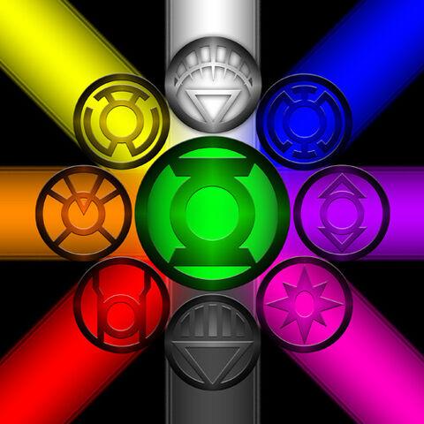 File:Lantern Corps.jpg