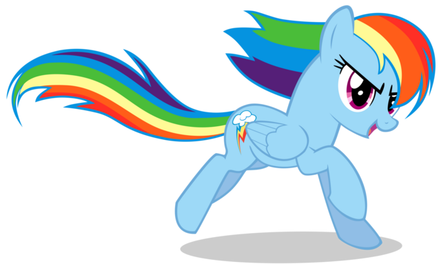 File:Rainbow Dash 2.png