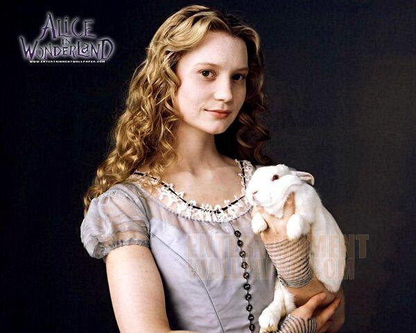 File:Alice.jpg