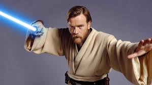 File:Obi-Wan Clone Wars.jpeg