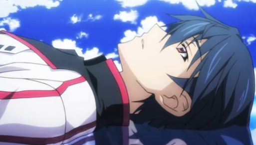 File:Ichika wakes up.png
