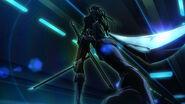 Infinite stratos 2 world purge