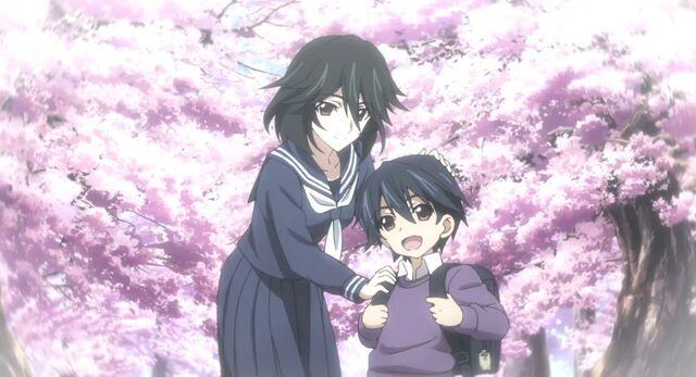 File:Ichika and Chifuyu1.jpg