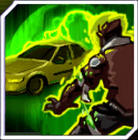 File:Atomic Green Lantern's Consume.png