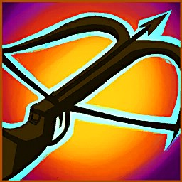 File:Huntress' Crossbow.jpg