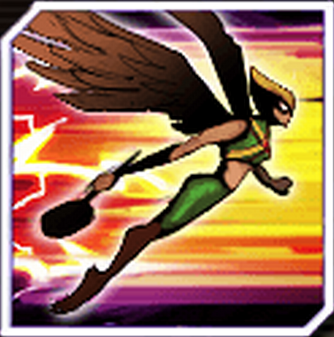File:Hawkgirl's Super Speed.png