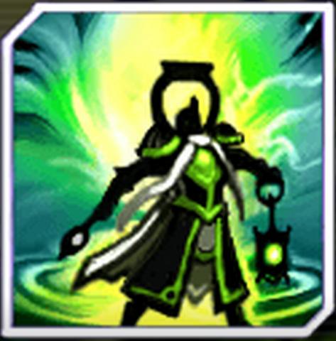 File:Arcane Green Lantern's Healing Wave.png