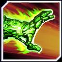 File:Atomic Green Lantern Grab.png