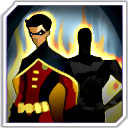 File:Robin Dynamic Duo.png