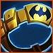 Batman's Utility Belt