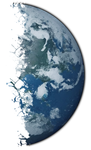 File:Planet-blue.png