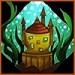 Atlantis Gambit