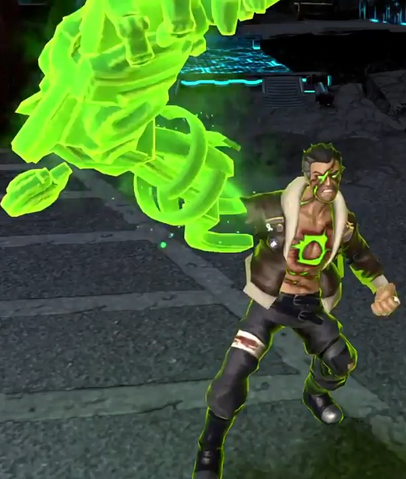 File:Atomic green lantern character model infinite crisis.png