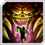 Sinestro Fear Incarnate