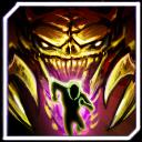 File:Sinestro Fear Incarnate.png