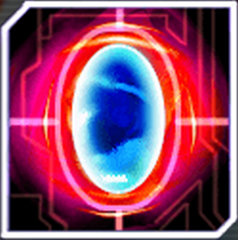 File:Cyborg's Teleport.png