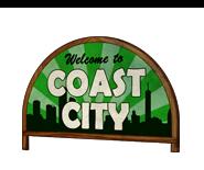CoastCitySign