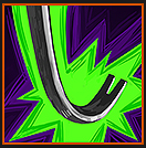 File:Joker's Crowbar.png