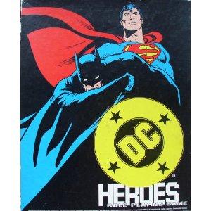 File:Dc heroes.jpg