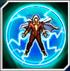 Shazam's Invulnerability