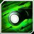 Green Arrow's Surveillance Camera