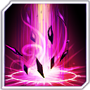File:Star sapphire crystal bomb.png