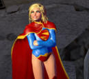 Supergirl (Prime)
