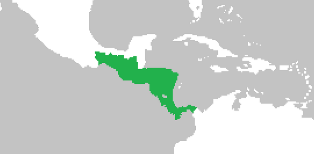 File:Federal republic of central america location.png