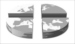 Quadruple Alliance Emblem