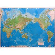 File:Map10.jpg