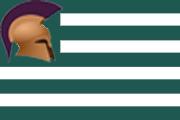 NewGreekFlag2.1