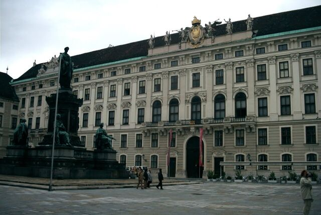 File:Imperial palace.jpg